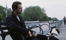 25th Hour Review