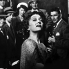 Sunset Blvd. Review