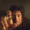 The Lord of the Rings: The Fellowship of the Ring Review