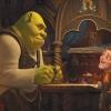 Shrek Forever After Review