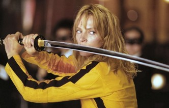 Best Quotes from Quentin Tarantino Movies