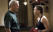 Million Dollar Baby Review