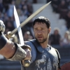 Gladiator Review