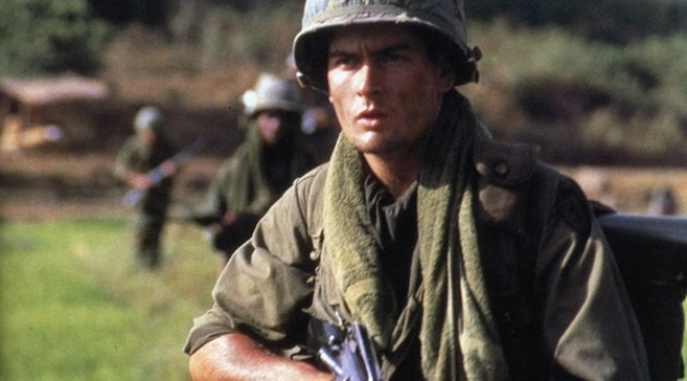 Platoon Review