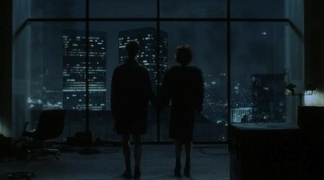 Ranking David Fincher's Movies