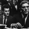 Sweet Smell of Success Review