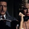 Dial M for Murder Review