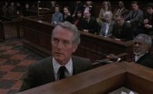 The Verdict Review