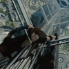 Ranking the Mission: Impossible Films