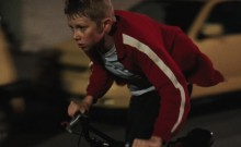 The Kid with a Bike Review