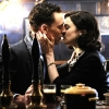 The Deep Blue Sea (2012) Review