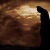 Where Nolan's Batman Comes Up Short