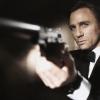 Ranking the James Bond Movies