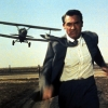 North by Northwest Review