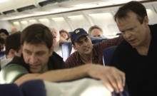 United 93 Review