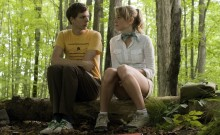 Youth in Revolt Review