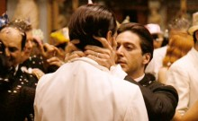 The Godfather: Part II Review