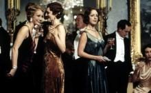 Gosford Park Review