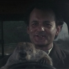 Groundhog Day Review