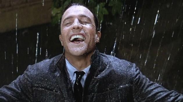 Singin' in the Rain Review