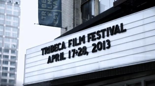 Top 10: Tribeca World Premieres