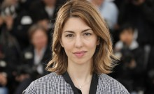 Sofia Coppola Movies
