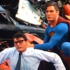 Superman III Review