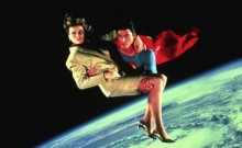 Superman IV: The Quest for Peace Review