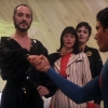 Superman II Review
