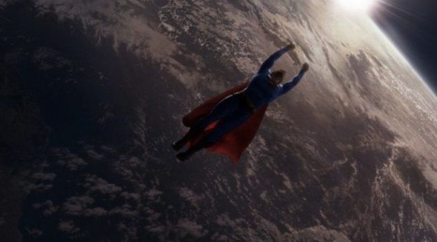 Ranking the Superman Movies