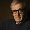 Woody Allen Movies