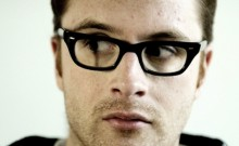 Nicolas Winding Refn Movies