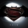 Ranking the 2015 Blockbuster Movies