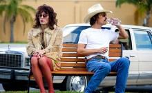How TIFF 2013 Will Shape the Oscar Season
