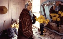 Sunday Afternoon with Criterion: The Grey Gardens Edition