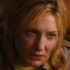 The 5 Best Leading Female Performances of 2013