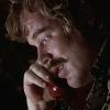 Top 10 Philip Seymour Hoffman Performances