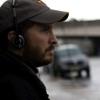 Darren Aronofsky Movies