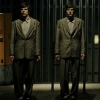 The Double (2014) Review