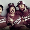 The Battered Bastards of Baseball Review