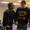 Foxcatcher Review