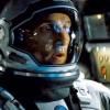 Interstellar Review