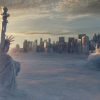 Plan the Ultimate Snowmageddon Movie Marathon