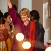 The Second Best Exotic Marigold Hotel Review