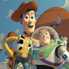 Ranking Every Pixar Film