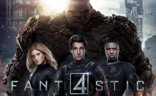 5 Things To Know About Fantastic Four