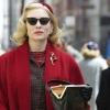 2016 Oscar Predictions: Carol Comes on Strong