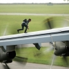 Mission: Impossible: Rogue Nation Review