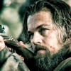 2015 Fall Movie Preview