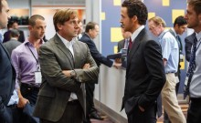 The Big Short Review